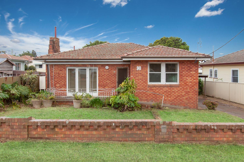 90 Brisbane Street, East Maitland NSW 2323, Image 0