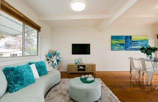 12 Woodlawn Drive, Budgewoi NSW 2262