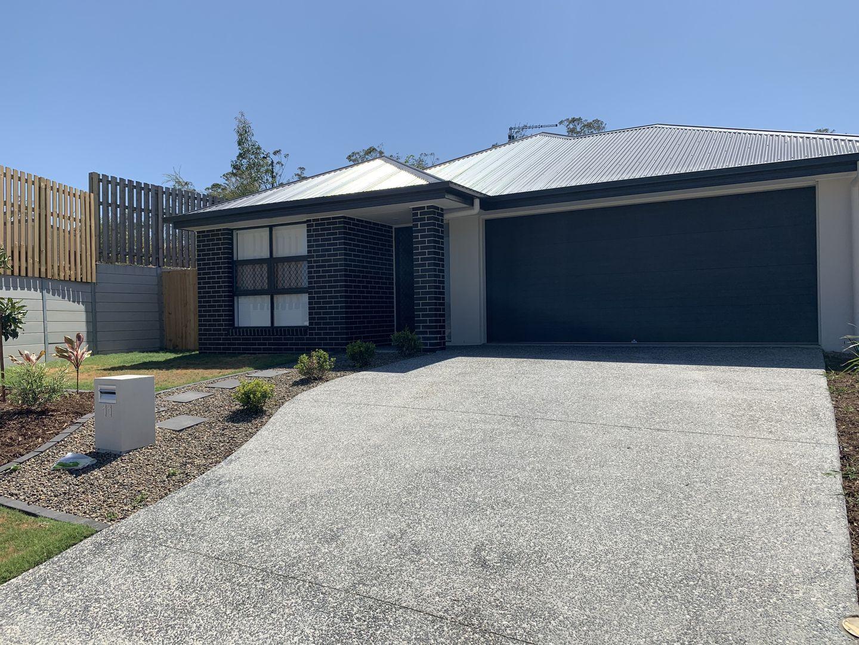 11 Denali Street, Holmview QLD 4207, Image 0