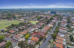 71 Holden Street, Ashfield NSW 2131