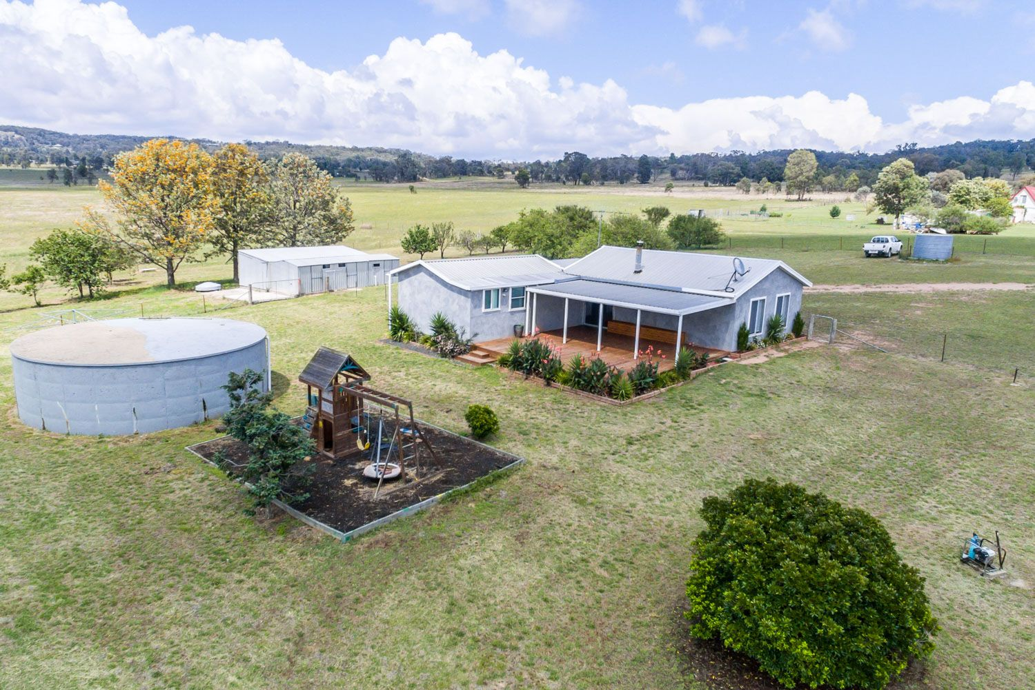 51 Winchester Crescent, Mudgee NSW 2850, Image 0