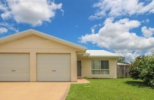 Picture of 3 Picnic St, White Rock QLD 4868