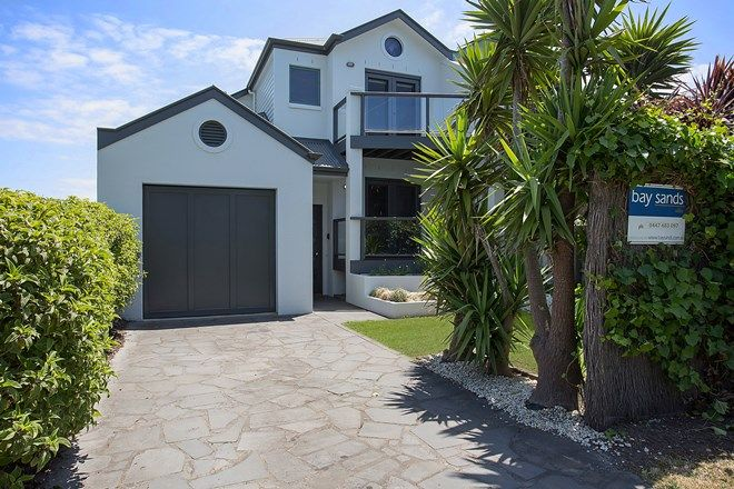 Picture of 1/145 Griffiths Street, PORT FAIRY VIC 3284