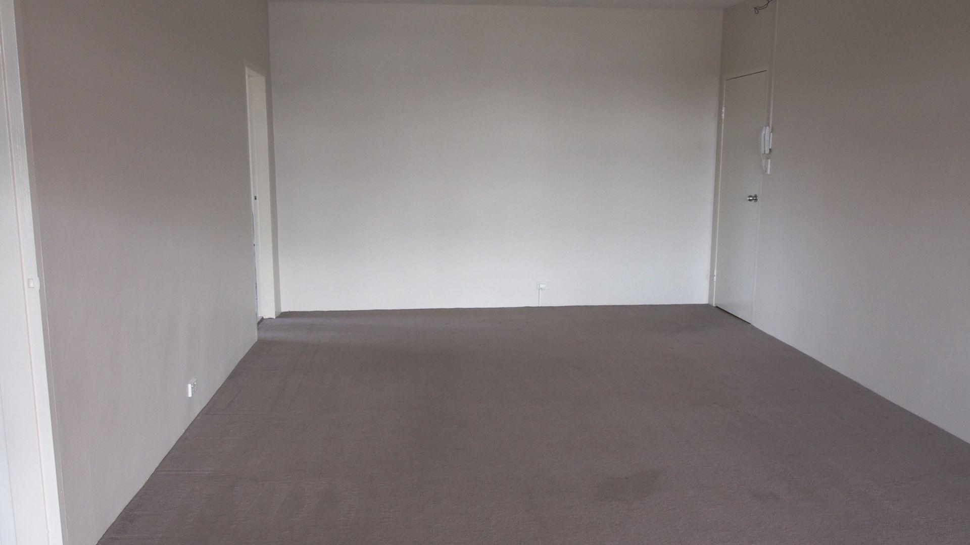 15/25 Ralston Avenue, Belrose NSW 2085, Image 2