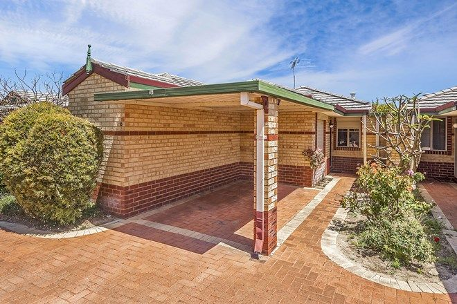 Picture of 10/10 Elanora Drive, COOLOONGUP WA 6168