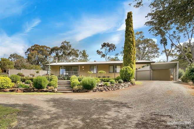 Picture of 17 Anton Street, ANGASTON SA 5353