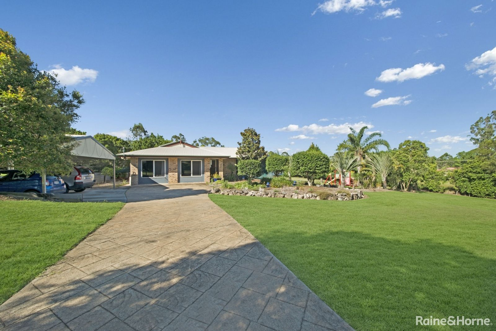 262 WILLIAMSON ROAD, Morayfield QLD 4506, Image 0