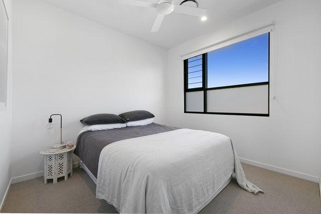 Picture of 2/20 Riviera  Road, MIAMI QLD 4220