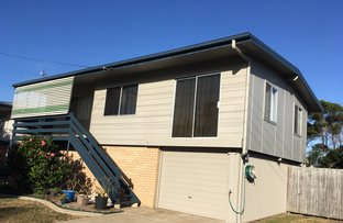 Picture of 35 Hodges Street, East Mackay QLD 4740