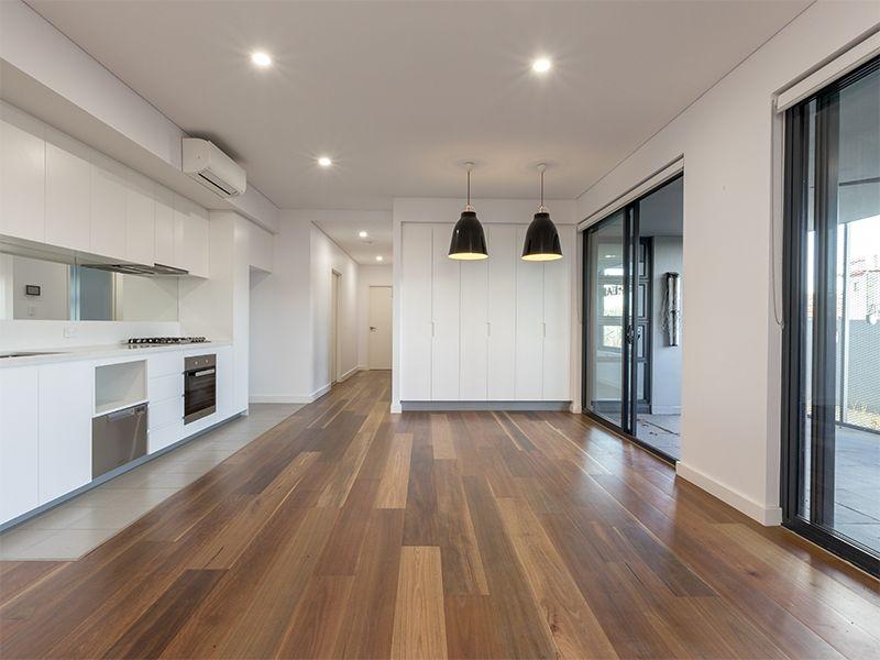 102/241-245 Sydney Park Road,, Erskineville NSW 2043, Image 0
