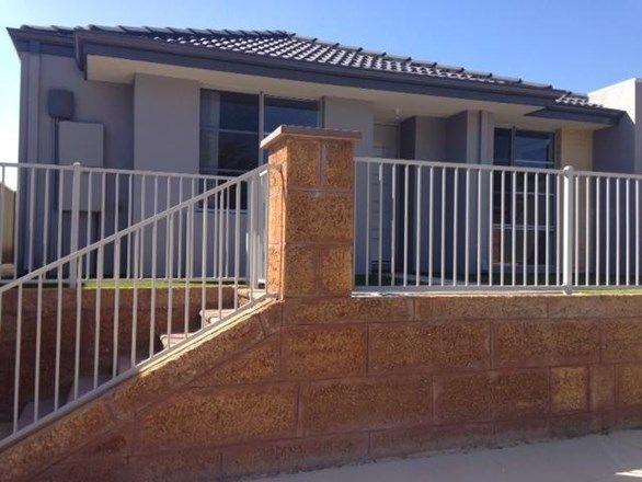 20 Porrecta Link, Banksia Grove WA 6031, Image 1