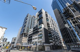 Picture of 805/102 Waymouth Street, Adelaide SA 5000