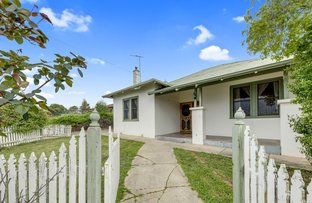Picture of 33 Meehan Street, Rutherglen VIC 3685