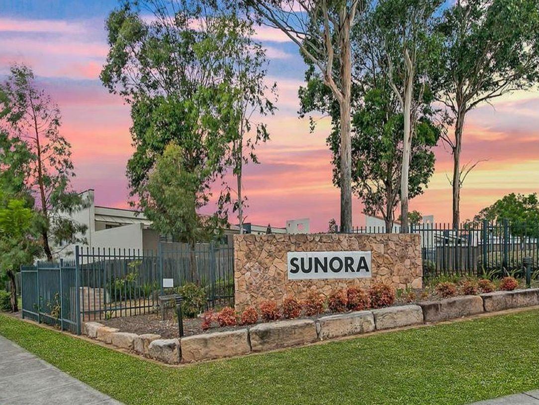 95/11 Glenvale Avenue, Parklea NSW 2768, Image 0