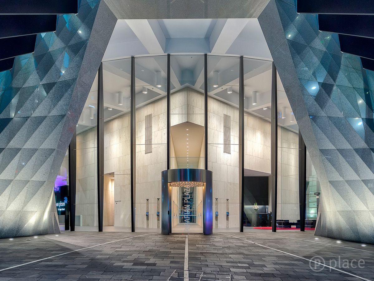4905/71 Eagle Street, Brisbane City QLD 4000, Image 0