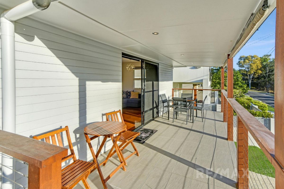 36 Russell Avenue, Norman Park QLD 4170, Image 2