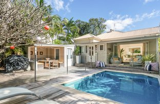 Picture of 83 Massinger Street, Byron Bay NSW 2481