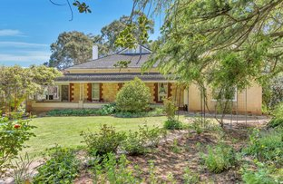 31 Wicks Road, Balhannah SA 5242