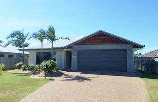 Kirwan QLD 4817