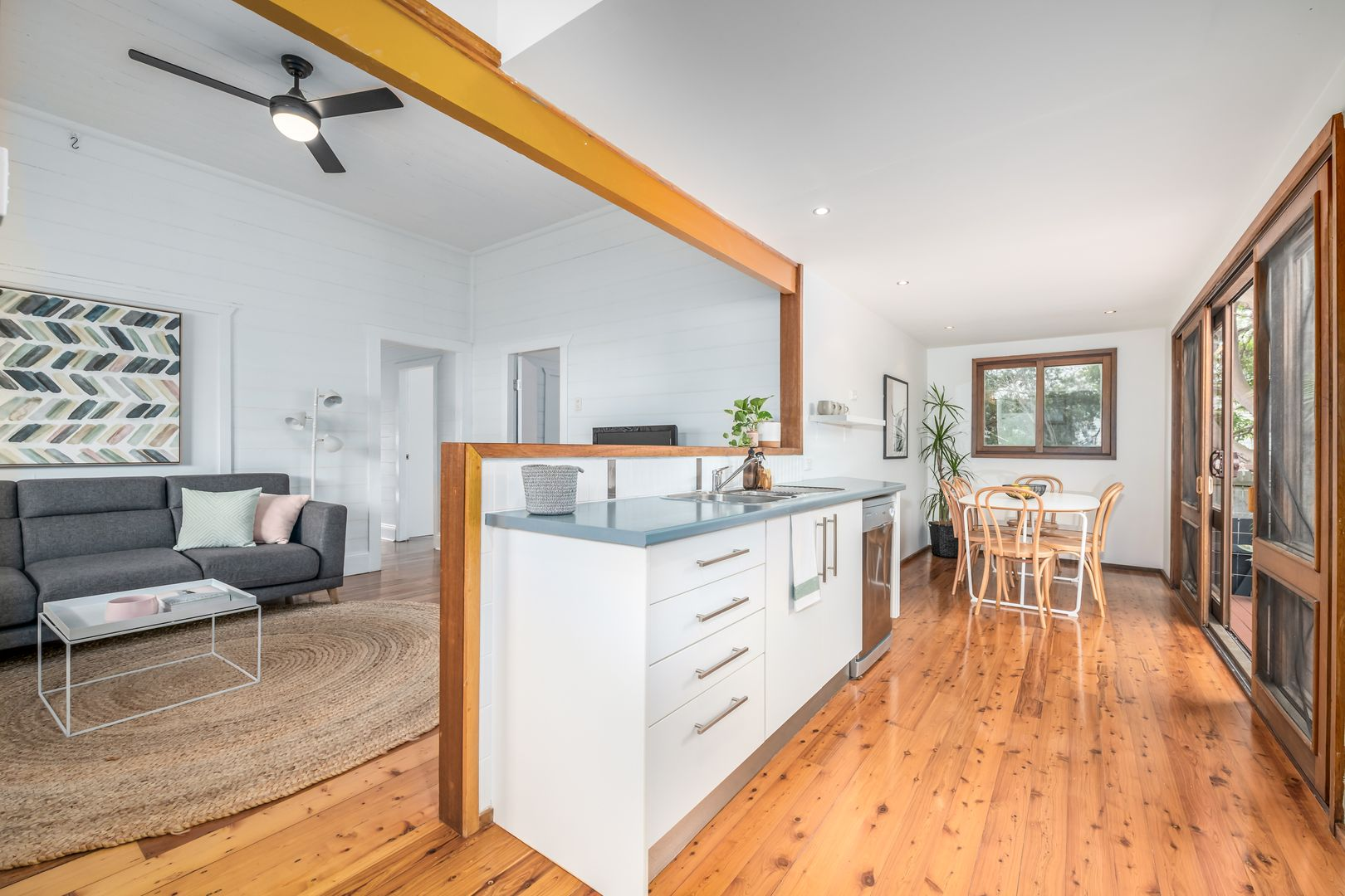148 City Road, Merewether NSW 2291, Image 0
