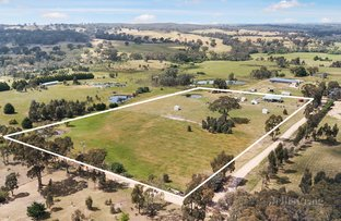 Picture of 21 Olive Drive, Taradale VIC 3447