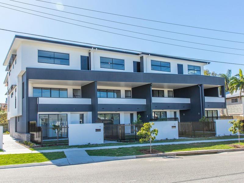 2/32 John St, Redcliffe QLD 4020, Image 1