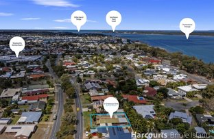 Picture of 31 Endeavour Drive, Banksia Beach QLD 4507