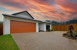 Picture of 12 Newland Court, Bentley Park QLD 4869