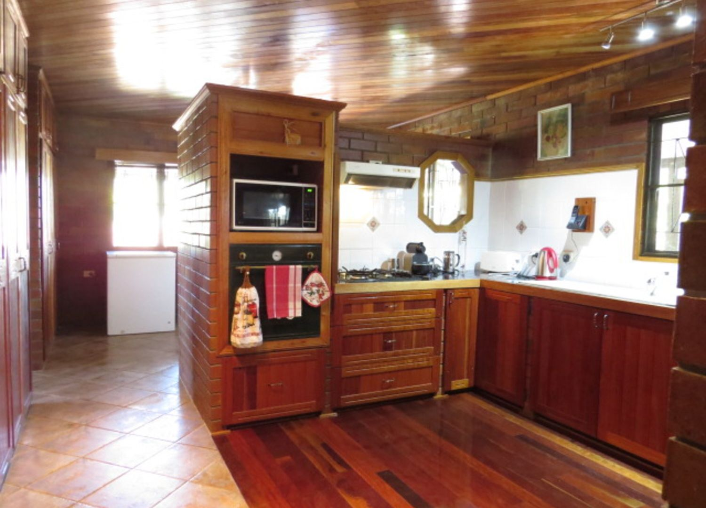 2 West Street, Bowen QLD 4805, Image 2
