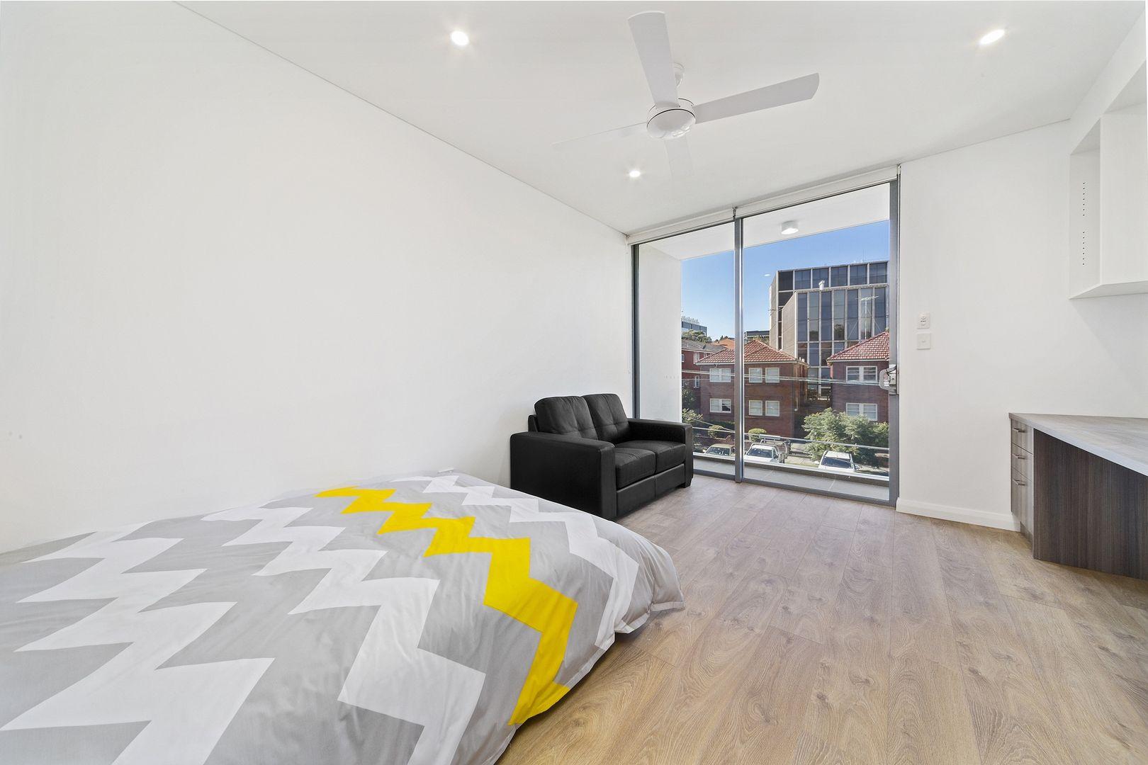 11 Houston Road , Kensington NSW 2033, Image 1