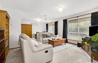 Picture of 4 Cargo Court, Seaford Rise SA 5169