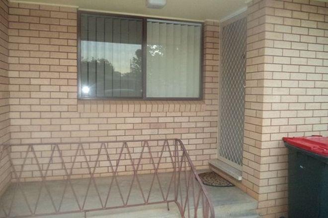 Picture of 10/1 Phoenix Street, PARKES NSW 2870