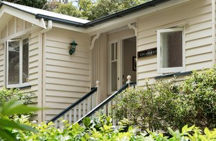 Picture of 3 Angus Street, Bardon QLD 4065