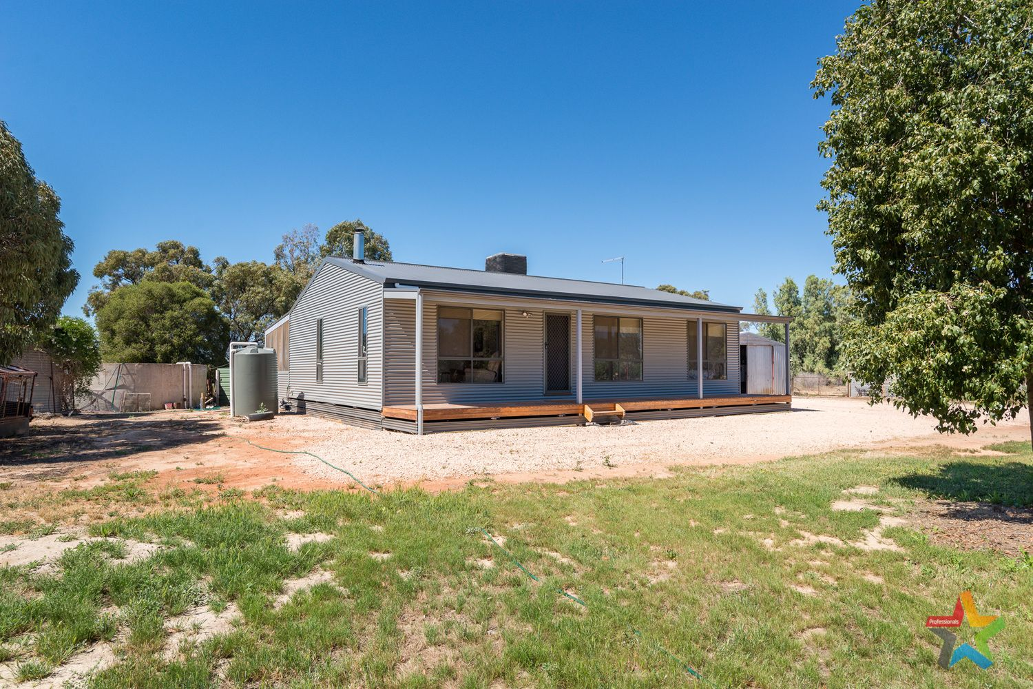 46 Church Road, Curlwaa NSW 2648, Image 1