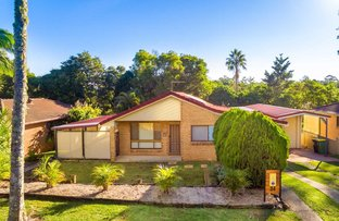 Picture of 24 Graeme Avenue, Goonellabah NSW 2480