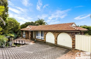 Picture of 29 Connell Close, Baulkham Hills NSW 2153