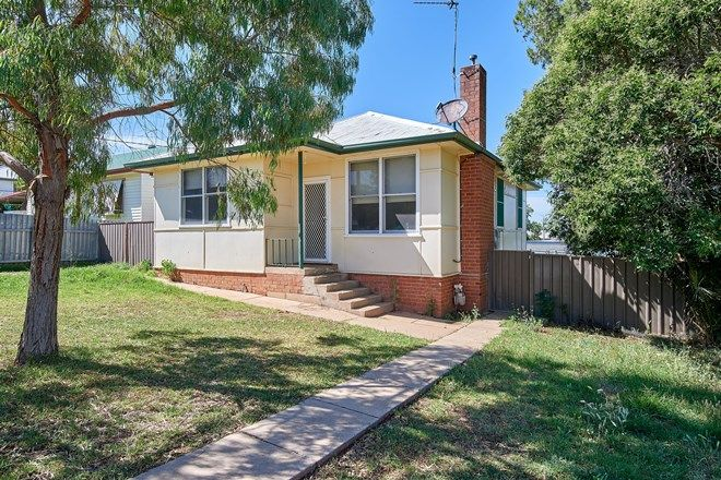 Picture of 7 Lillian Street, JUNEE NSW 2663