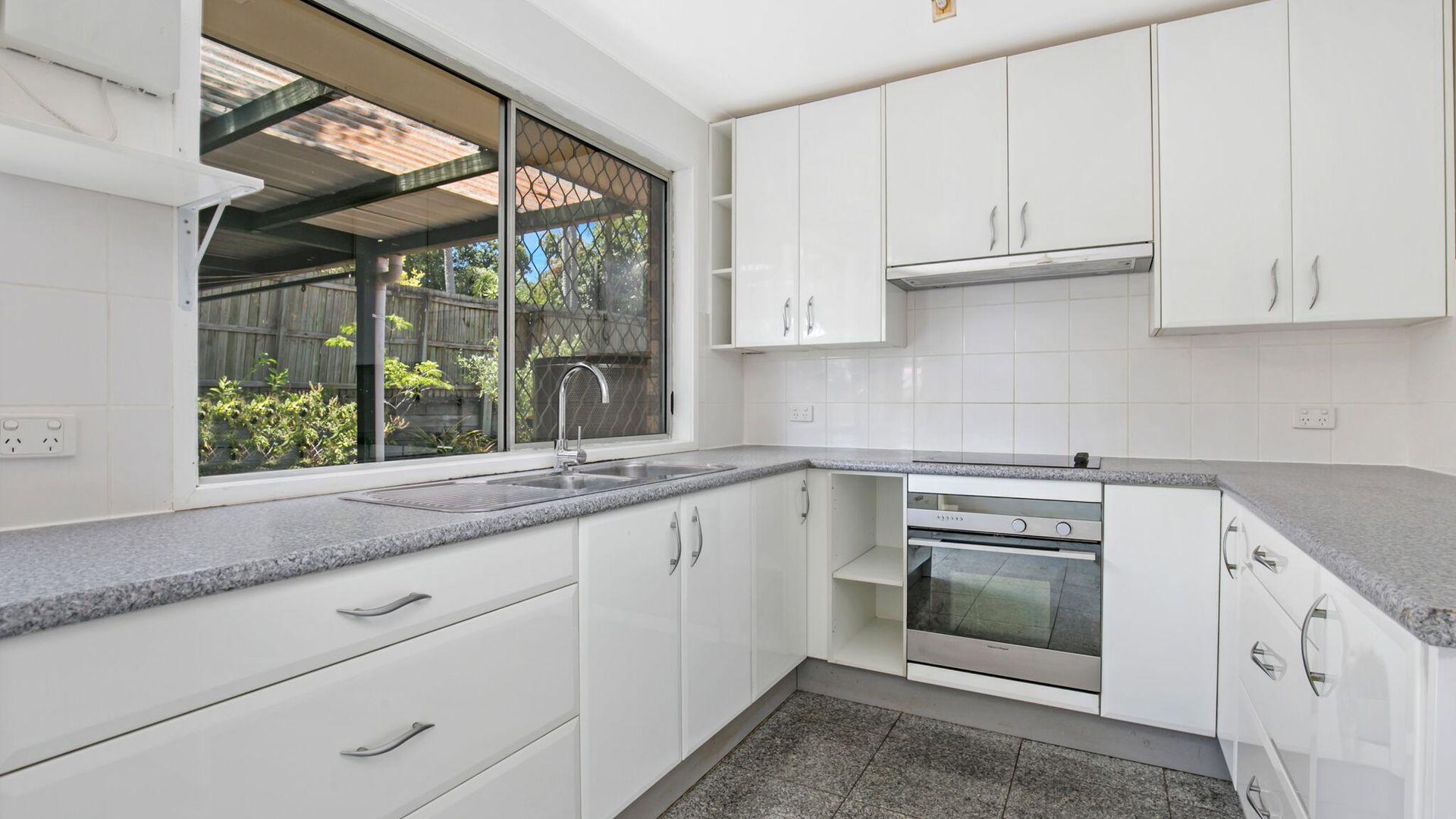28 Litsea Street, Algester QLD 4115, Image 1