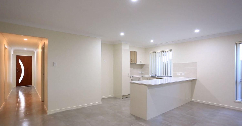 12 Kiroro Street, Bahrs Scrub QLD 4207, Image 1