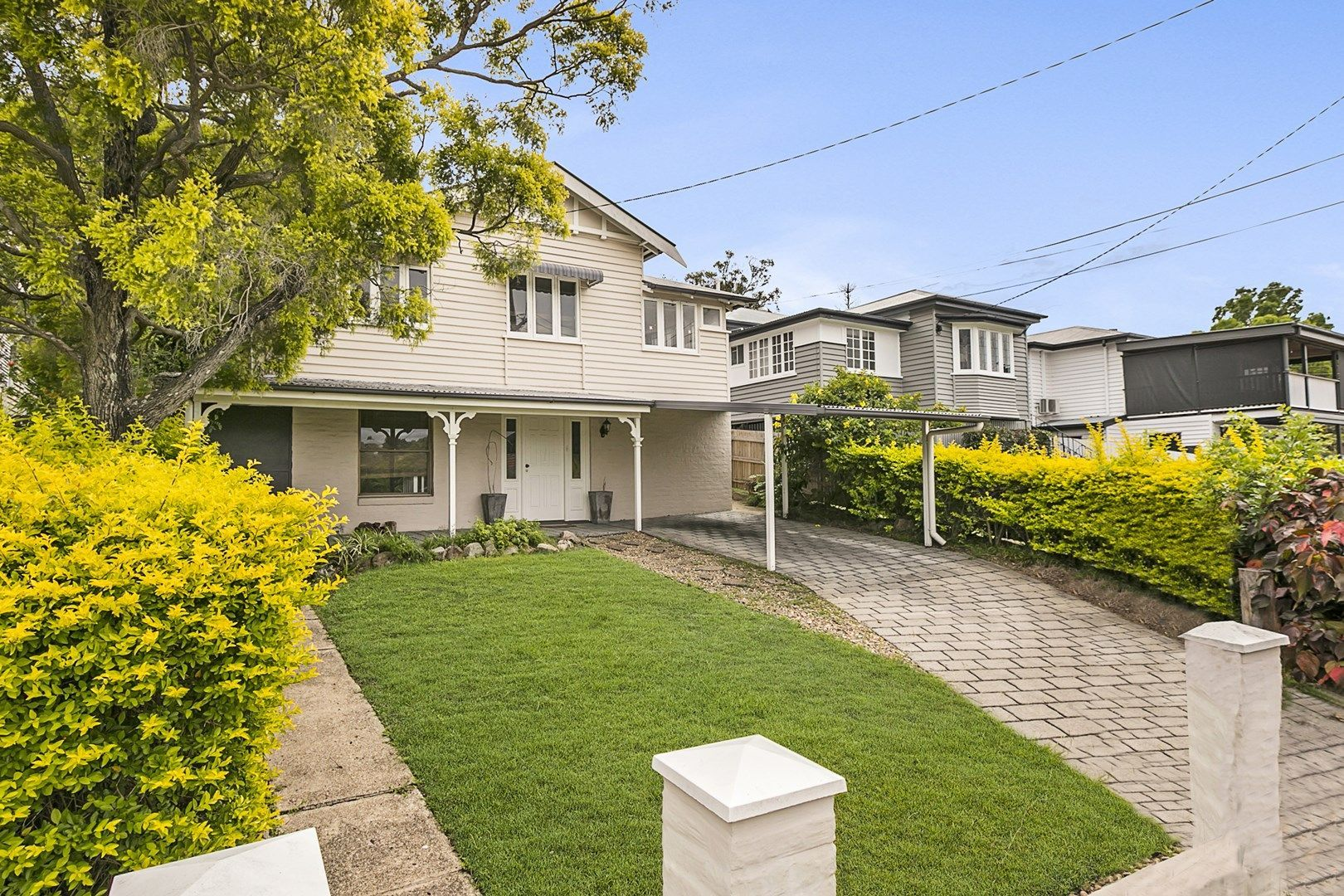 24 Noble Street, Camp Hill QLD 4152, Image 0