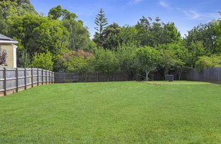 Picture of 36 Peart Street, Leongatha VIC 3953