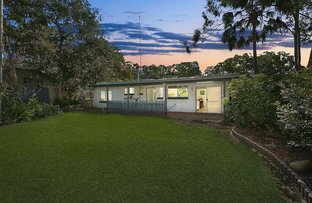 Picture of 14 Rivendell Drive, Coolum Beach QLD 4573