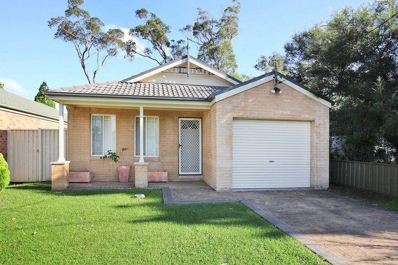 36B Thirlmere Way, Tahmoor NSW 2573, Image 0