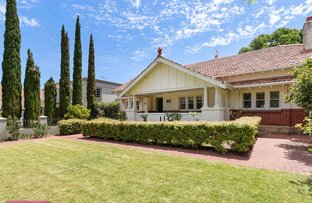 Picture of 5 HOBBS AVE, Dalkeith WA 6009