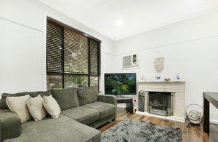 16 Rhondda Street, Berkeley NSW 2506