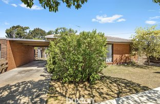Picture of 1/30 Matlock Street, Herne Hill VIC 3218