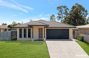 Picture of 22 Kerry Street, Marsden QLD 4132