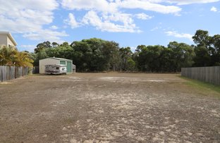 Picture of 15 Lakes boulevard, Burrum Heads QLD 4659