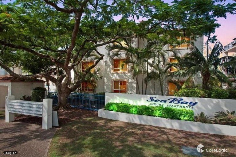 26/3-5 Norman Street, Southport QLD 4215, Image 1