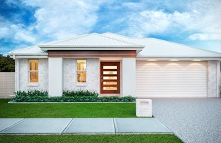 Picture of Lot 14 Lochie Drive, Redland Bay QLD 4165